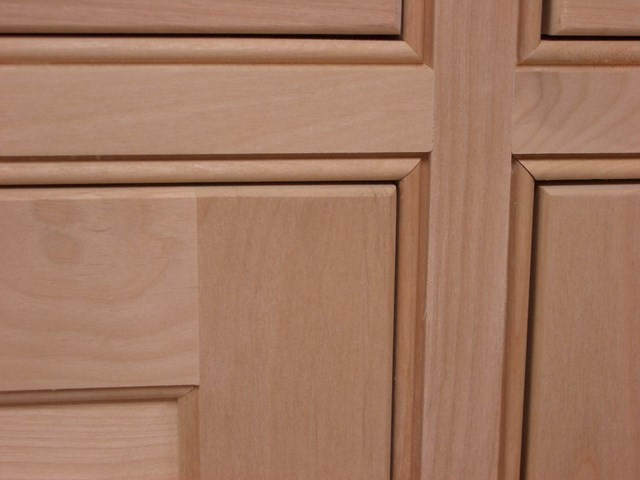 Face Frame Kitchen Cabinets With Inset Doors